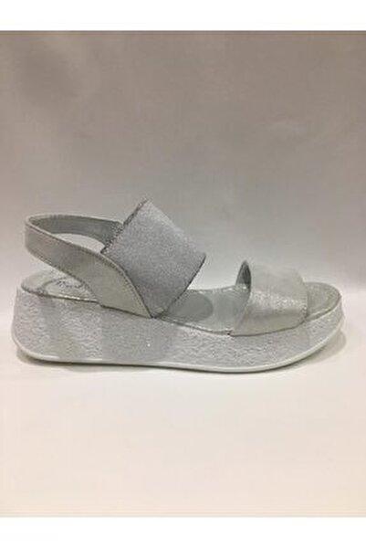 Pierre Cardin Sandalet