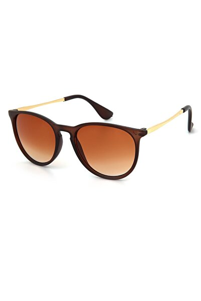 Duke Nickle Kadın Güneş Gözlüğü
