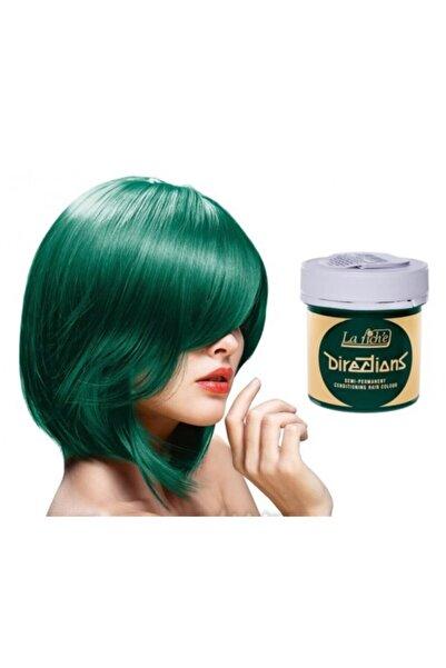 Alpine Green Saç Boyası 88 Ml
