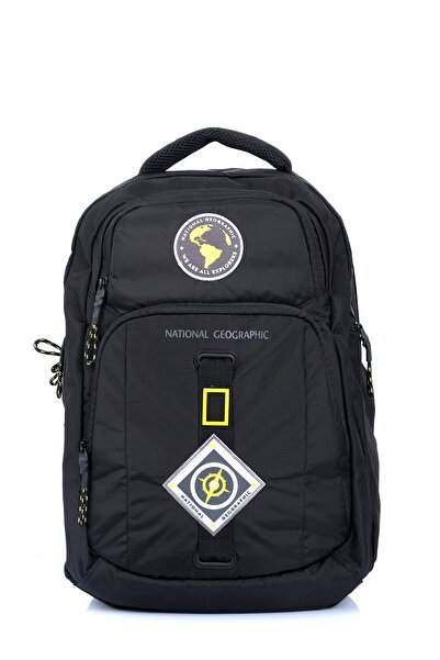 NATIONAL GEOGRAPHIC N1698c Sırt Çantası