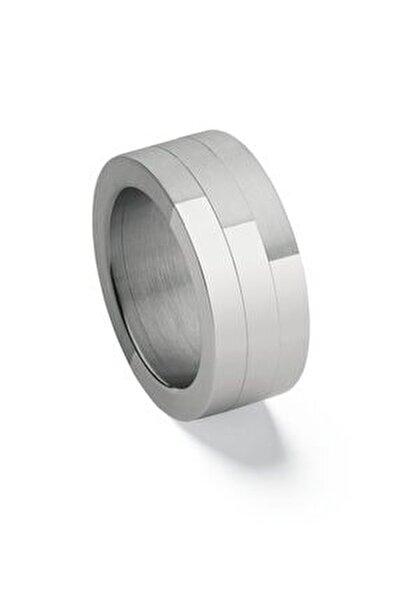 Swatch Çelik Yüzük