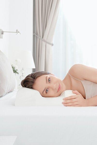 Beauty Pillow Beauty Pıllow Güzellik Yastığı Antı Agıng Pillow