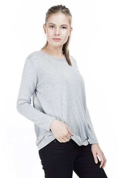 U.S. Polo Assn. Kadın Kazak G082GL0TK.000.809529
