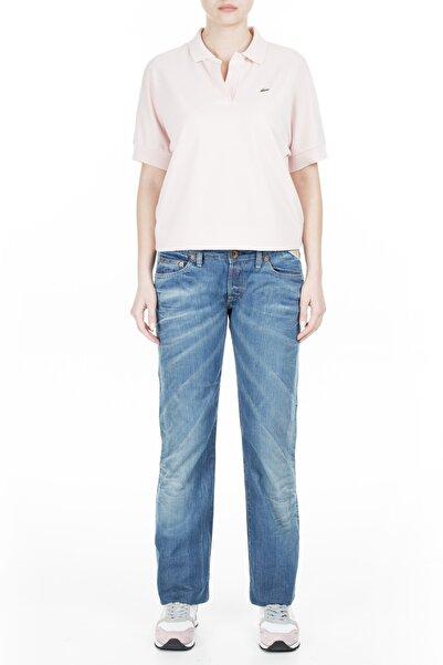 Replay Jeans Kadın Kot Pantolon Zoxwv524