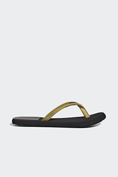 adidas Eezay Flip-Flops Kadın Terlik