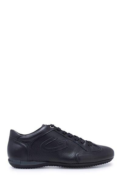 ALBERTO GUARDIANI Ayakkabı Erkek Ayakkabı Agu101092