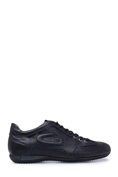 ALBERTO GUARDIANI Erkek Ayakkabı S Agu101183