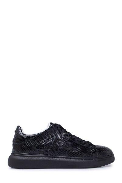 ALBERTO GUARDIANI Erkek Ayakkabı S Agu101191