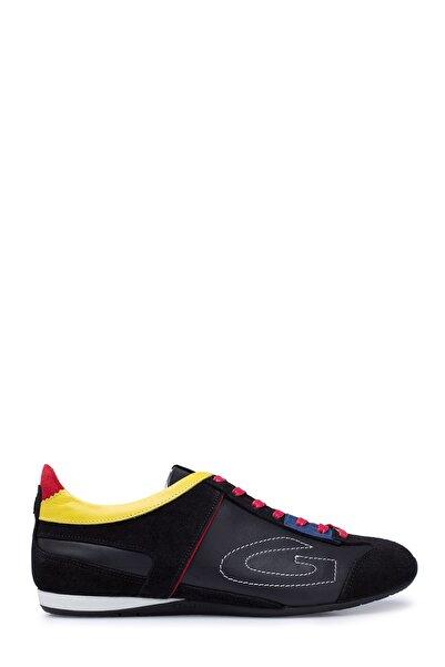 ALBERTO GUARDIANI Erkek Ayakkabı S Agu101177