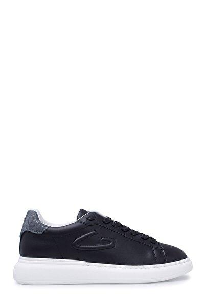 ALBERTO GUARDIANI Erkek Ayakkabı S Agu101188
