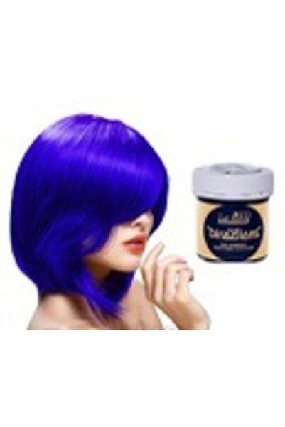 Neon Blue Saç Boyası 88 Ml