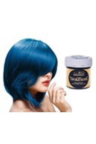 Denim Blue Saç Boyası 88 Ml
