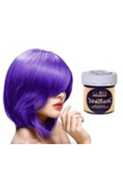 La Riche Directions Violet Saç Boyası 88 Ml