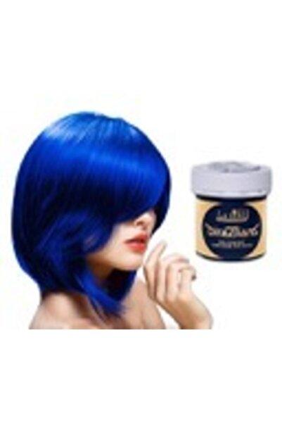 Midnight Blue Saç Boyası 88 Ml