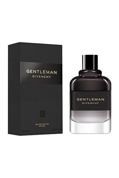 Givenchy Gentleman Boisee Edp 100 Ml