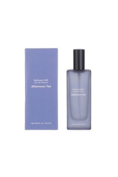 Kadın Mınıso Perfumer'sGiftParfüm Afternoon Tea