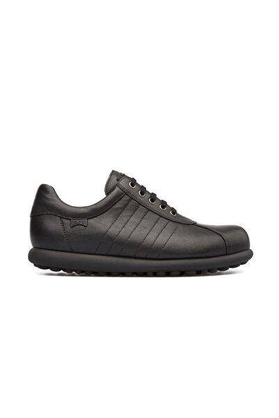 CAMPER Siyah Erkek Ayakkabı