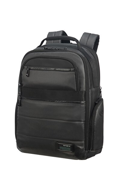 "Samsonite City 2.0 - 16"" Laptop Sırt Çantası 37507"