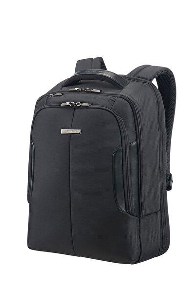 Samsonite Xbr - 14,1'' Laptop Sırt Çantası 23617