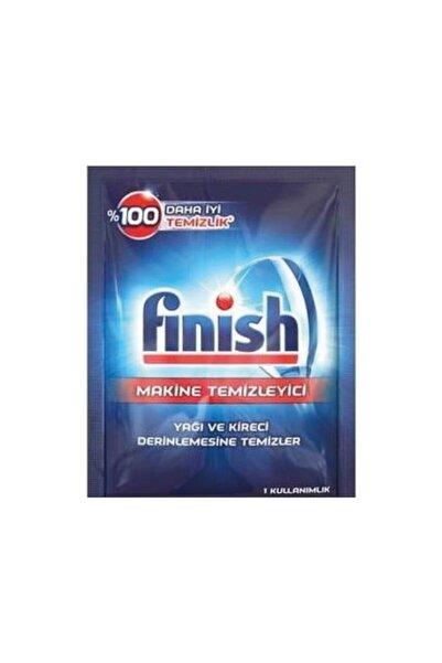 Finish Tek Kullanımlık Makinesi Temizleyici 17 gr