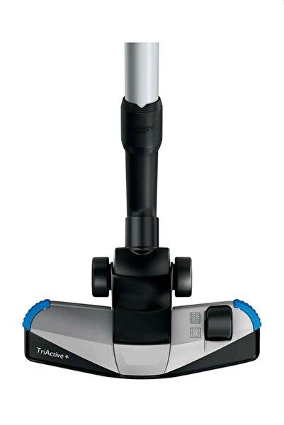 Philips Fc 9911 Marathon Ultimate Triactive Plus Emici Başlık