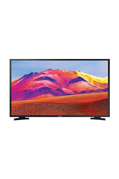 "Samsung 32T5300 32"" 81 Ekran Uydu Alıcılı Full HD Smart LED TV"