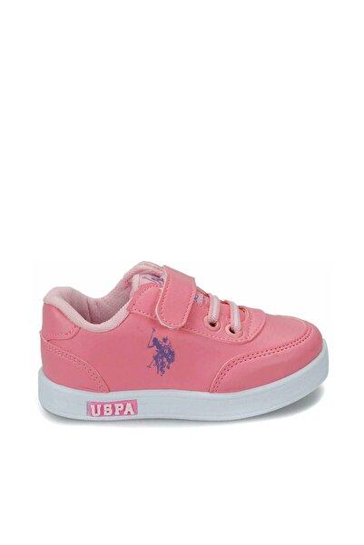 Çocuk Cameron Sneaker