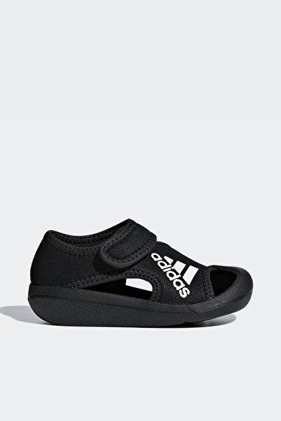 Adidas Originals adidas AltaVenture I Bebek Terlik ve Sandalet