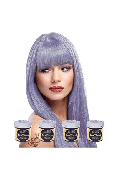 Wisteria Saç Boyası 88 Ml