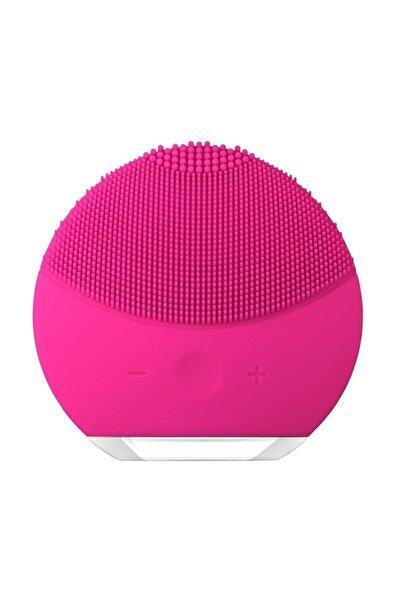 Lına Mini 2 Pearlpink Cilt Temizleme Cihazı