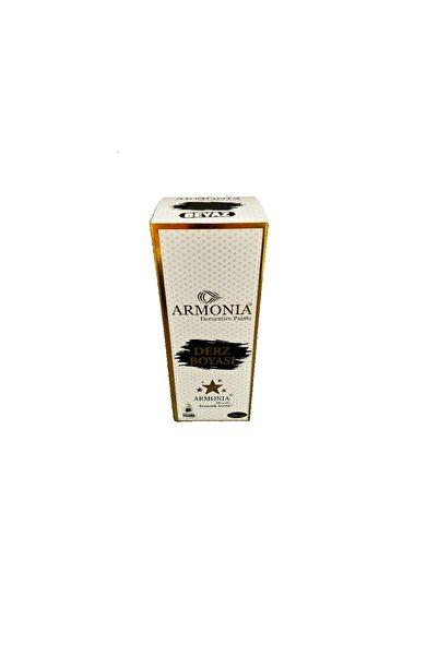 Cadence Boya Armonia Derz Boyası(Derz Arası Temizlik Boyası) 150 ml