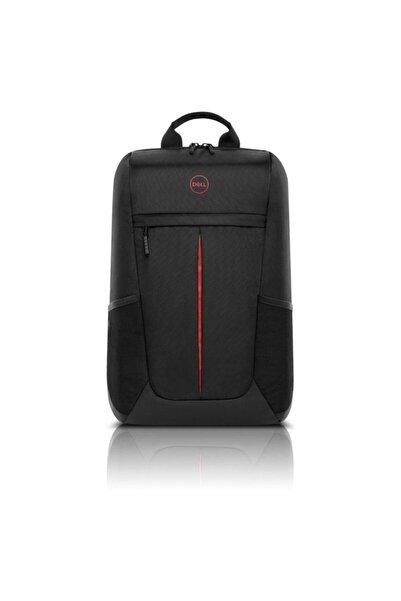 Dell Unisex Siyah Oyuncu Sırt Çantası