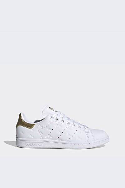 adidas Kadın Günlük Spor Ayakkabı Stan Smith W Ef6853