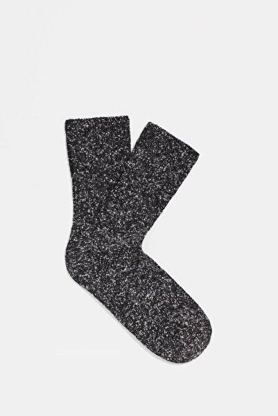Mavi Kadın Çorap 193016-27062