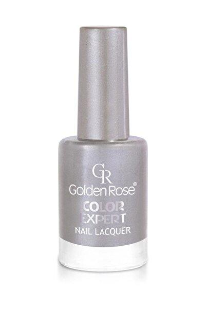 Golden Rose Color Expert Nail Lacquer No: 58