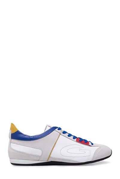 ALBERTO GUARDIANI Erkek Ayakkabı S Agu101176