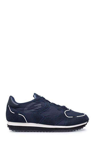 ALBERTO GUARDIANI Erkek Ayakkabı S Agu101185