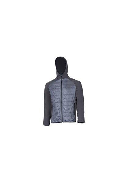 Exuma Erkek Sshell Jacket Mont 291142-011