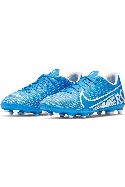 Nike Kids Jr Vapor 13 Club Fg/Mg