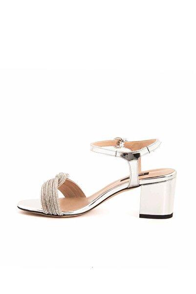 Tanca Lame Kadın Casual Ayakkabı  201Tck277 1582