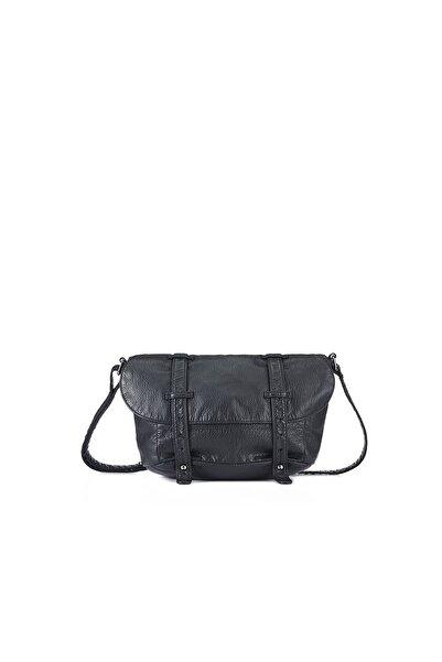 Çanta 196200-900