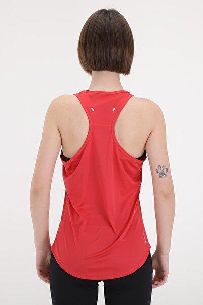 Kadın / Kız T-Shirt -  Run It Tank 3S  - FQ2461