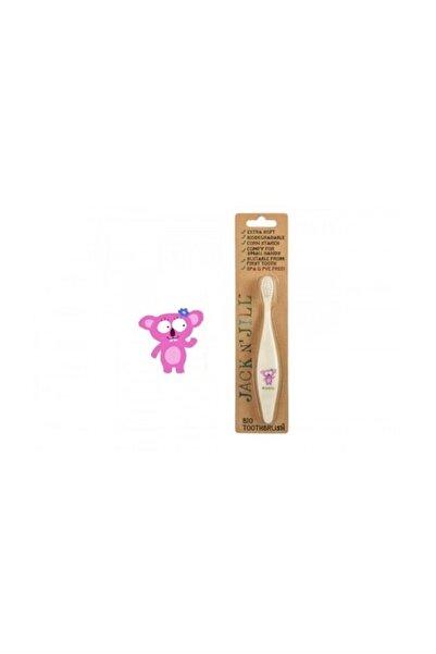 Jack N'Jill Bio Toothbrush Koala