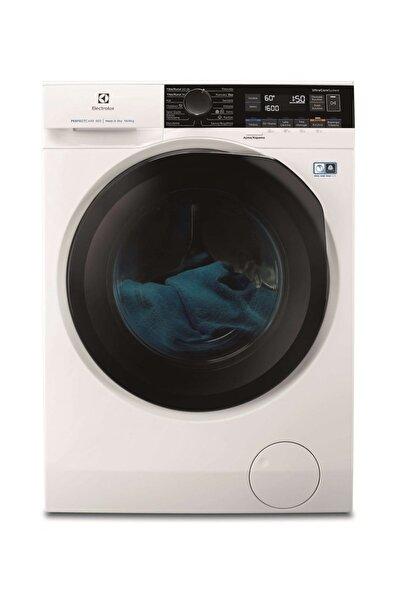 Electrolux EW8W261BT 10/6 Kg Kurutmalı Çamaşır Makinesi