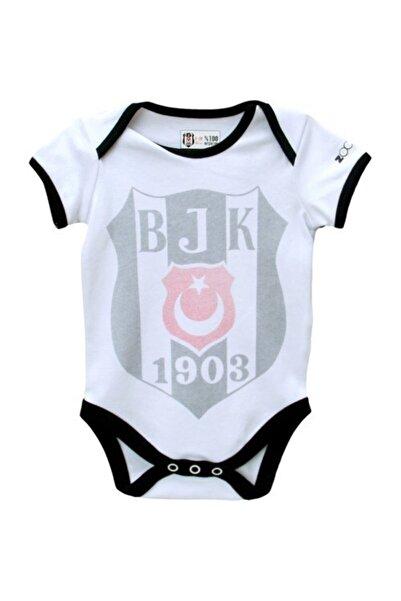 Beşiktaş Kartal Yuvası Bebek Zıbın