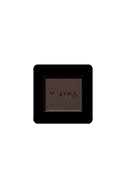 Missha Göz Farı - Modern Shadow Mbr04