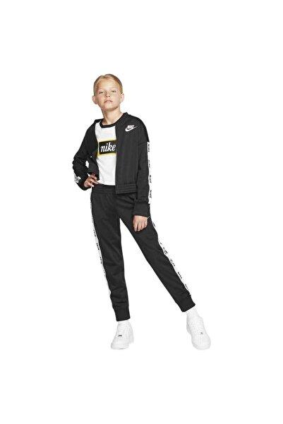 Nike Sportswear Genç Eşofman Takımı