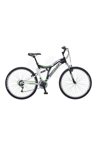 Salcano Hector 26 V Dağ Bisikleti