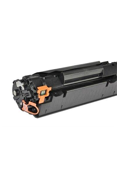 HP Retech Laserjet P1005 Toner Muadil Yazıcı Kartuş