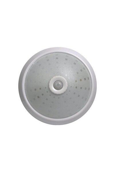 REWEL Sensörlü Tavan Armatür (360'derece) 312020